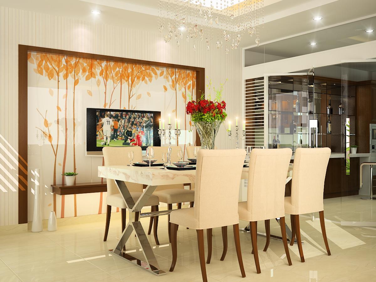 Chung cư FLC Complex Thanh Hóa