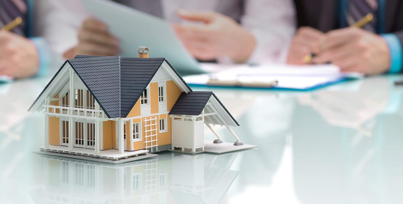 Những điều cần biết khi mua chung cư lần đầu tại Thanh Hóa