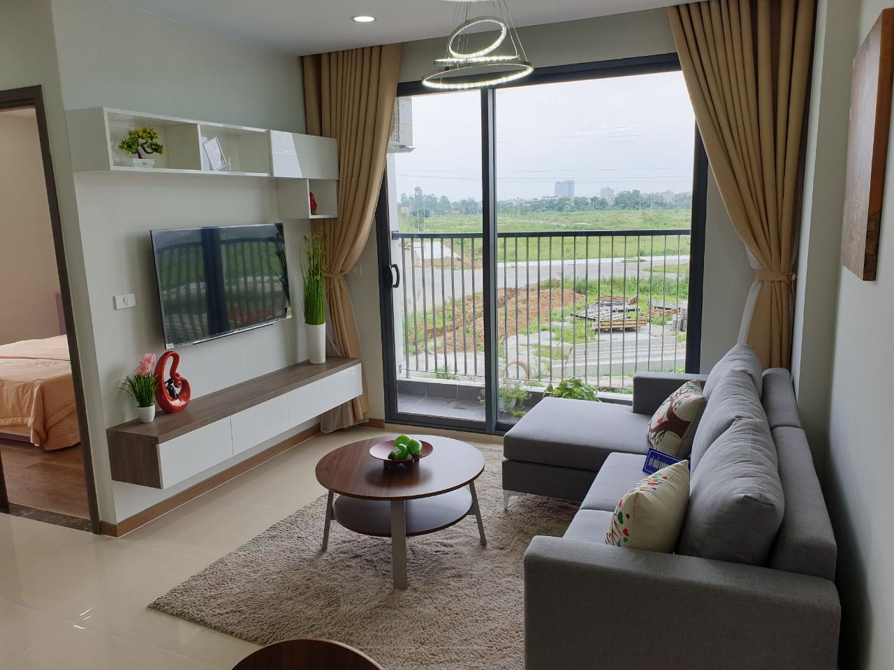 Chung Cư Tecco Center Point Thanh Hóa
