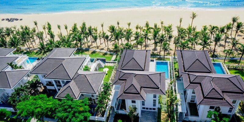 Vlasta Sầm Sơn – Văn Phú Invest