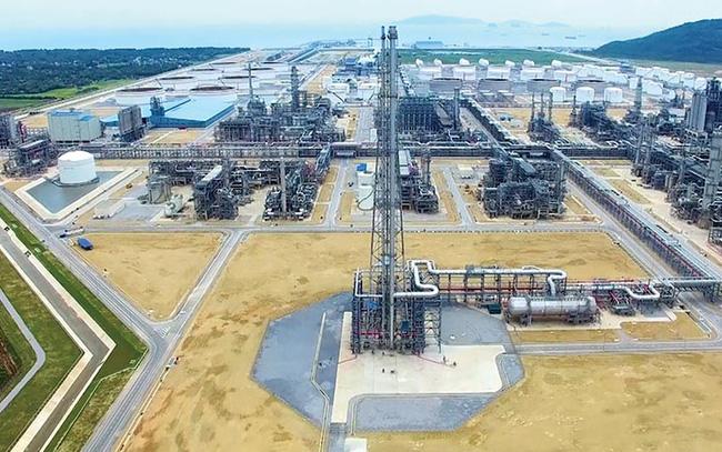 Thanh Hoá sẽ có thêm 19 khu công nghiệp